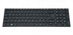 Teclado Acer Aspire E15 Es1-512 Es1-711 V3-572 V5-572 Br Ç