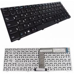Teclado para Philco Ultrathin U25 (teclado para Baixa)