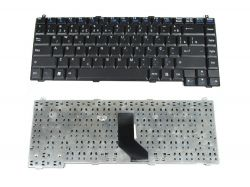 Teclado Notebook Lg R410 R480