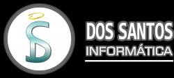 Dos Santos Informática