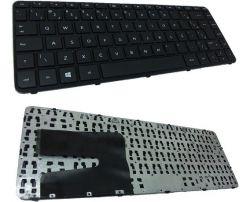 TECLADO NOTEBOOK Ultrabook HP 14-D000BR - Com Moldura