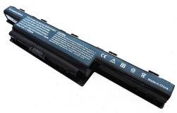 Bateria para Acer Aspire 4551 4741 5742 5741g As10d51 As10d31 - 6 células