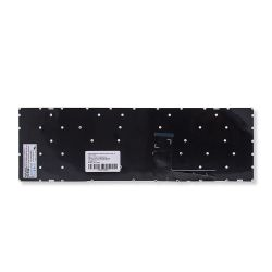 TECLADO PARA NOTEBOOK LENOVO IDEAPAD 110-15ACL