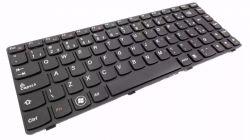 Teclado Notebook Lenovo V470 G475 B470 G470 25-011647 Leg470