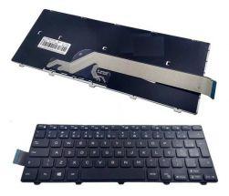 Teclado Notebook Dell Inspiron 14 Série 3000