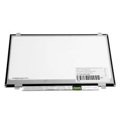"TELA 14"" LED SLIM 30 PINOS PARA NOTEBOOK DELL INSPIRON"