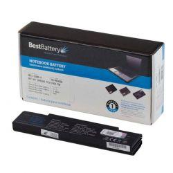Bateria para Notebook Samsung RV20