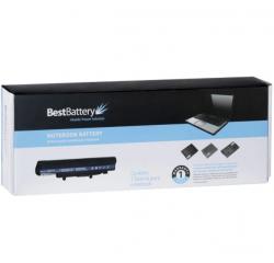 Bateria para Notebook Acer Aspire E5-421 - 6 Celulas, Bateria Padrao