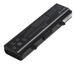 Bateria para Notebook DELL INSPIRON 1525 1526 1545 BB11-DE052