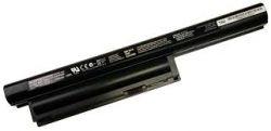 Bateria para Notebook Sony Vaio VPCEG13EB