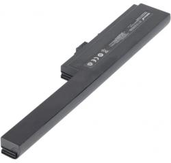 Bateria para Notebook Positivo PREMIUM (11.1 Volts) -  A14-01-4S1P2200-0