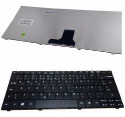 Teclado Notebook Acer Aspire One 1410 751 722 Ao751h