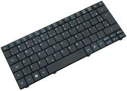 Teclado Notebook Acer Aspire One 1410 751 722 Ao751h