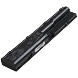 Bateria HP ProBook 4530s 4440s 4540s 4330s 4331s