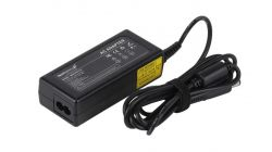 FONTE PARA NOTEBOOK DELL  65W - Marca Best Battery (7,4mm - 5,0 mm)