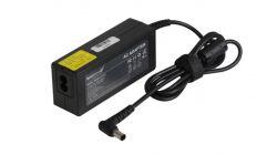 FONTE PARA NOTEBOOK LG - 19V 3.42A Marca Best Battery