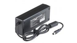 FONTE PARA NOTEBOOK HP 65w  18.5v 3.5a - (7,4mm 5,0mm) - Marca Best Battery