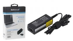 FONTE NETBOOK SAMSUNG 19v 2.1a (40w) - Marca Best Battery