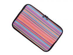 Capa de Notebook Rainbow para Notebook de 11.6 Polegadas