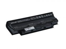 Bateria Dell N4050 Inspiron 13r N3010 14r N4010 15r N5010