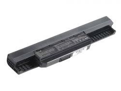 Bateria para Notebook Asus X43s X43t X43u X43v X44 X44c A32-k53