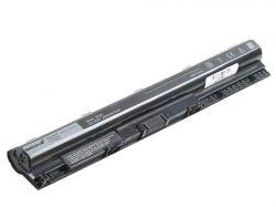 Bateria para Notebook Dell Type M5Y1K