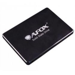 SSD AFOX  480gb  Sata 3 - 2,5