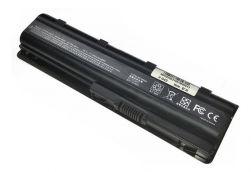 Bateria Para Hp 1000 - CQ43 Mu06 Hp Mu09 Hstnn-cbow