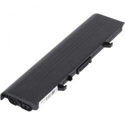 Bateria para Notebook Dell Inspiron 14VR