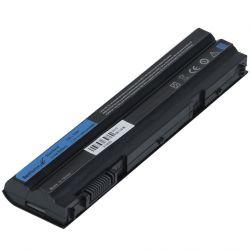 Bateria para Notebook Dell E5420